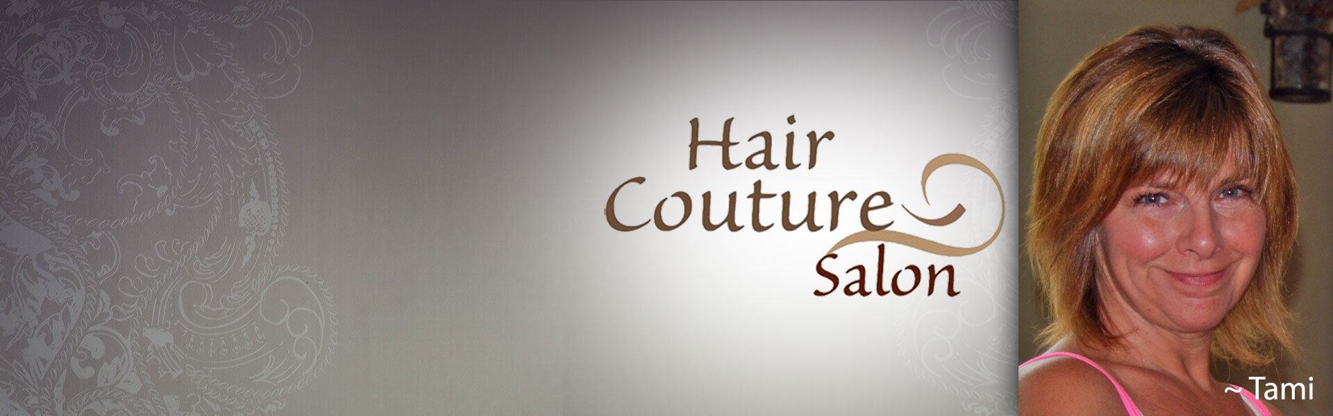 Hair Couture Salon, Ridgefield CT